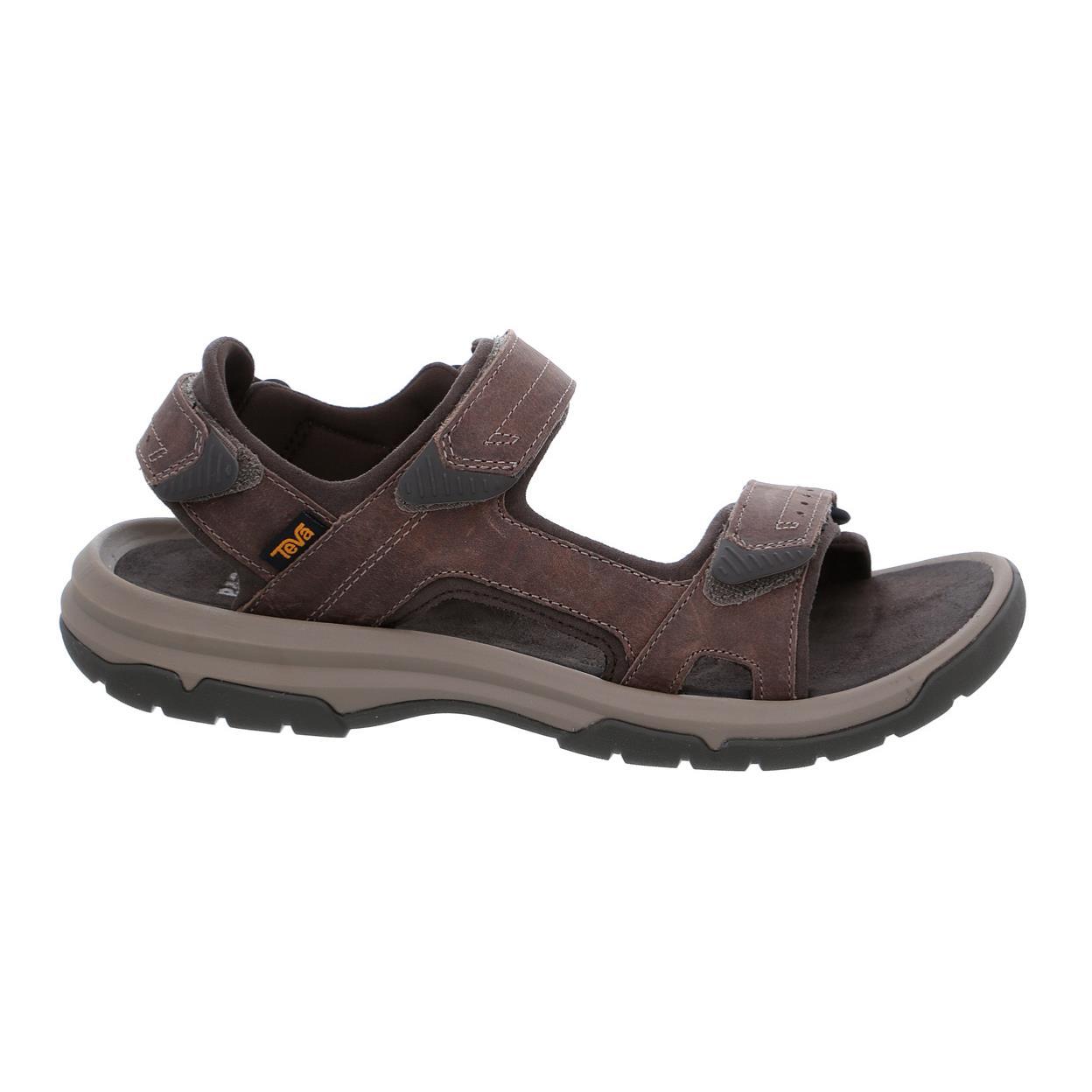 Die Sandale Kaufen Angebote • Teva Herren Besten Preisvergleich Online rCBsQhxtdo