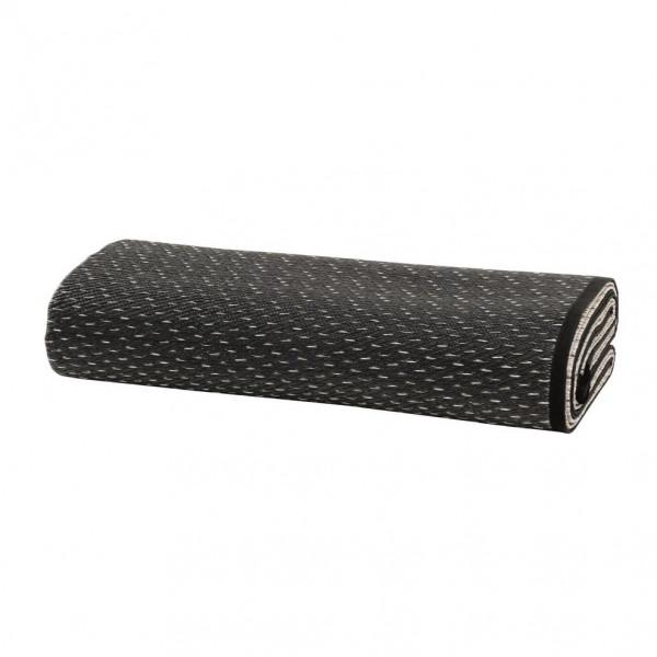 Ripple 440SA Continental Carpet 250 x 440 Vorzeltteppich