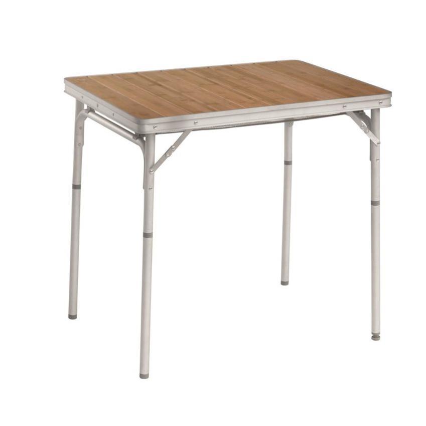 calgary s campingtisch g nstig kaufen doorout com rh doorout com