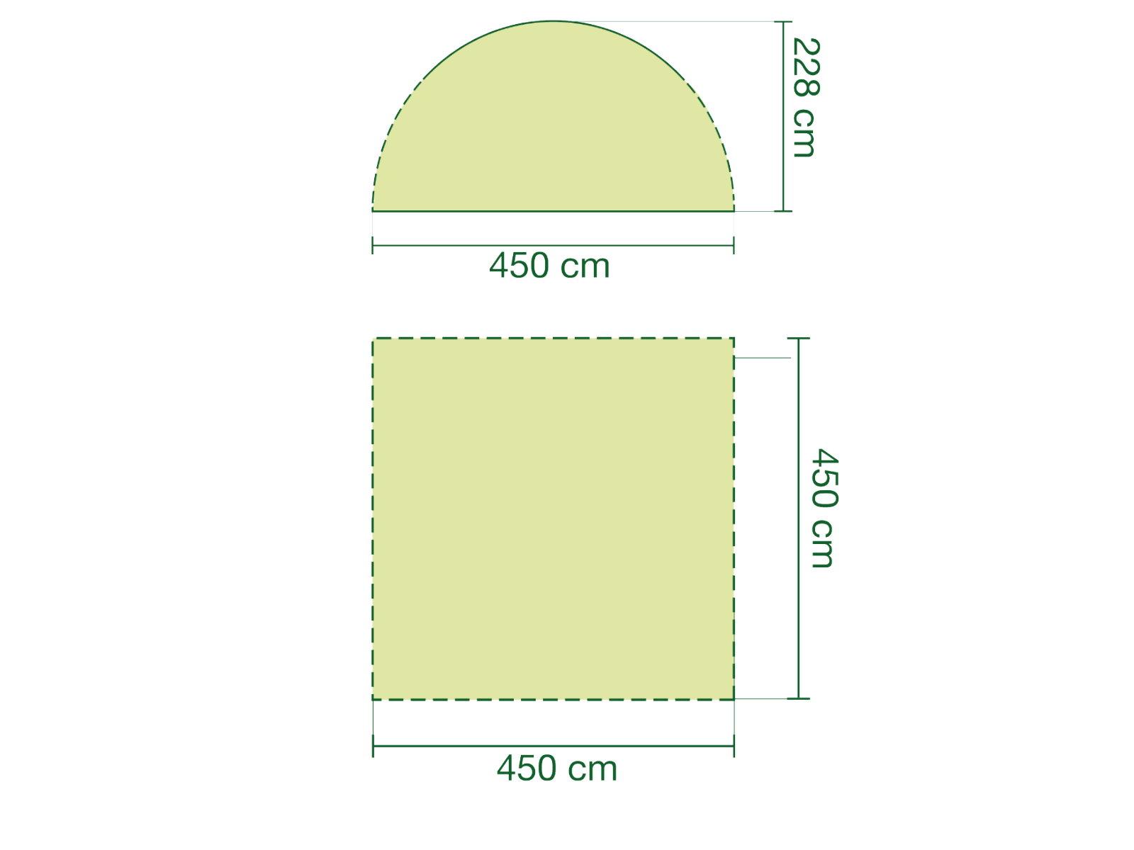 coleman event shelter 4 5 x 4 5 preisvergleich. Black Bedroom Furniture Sets. Home Design Ideas