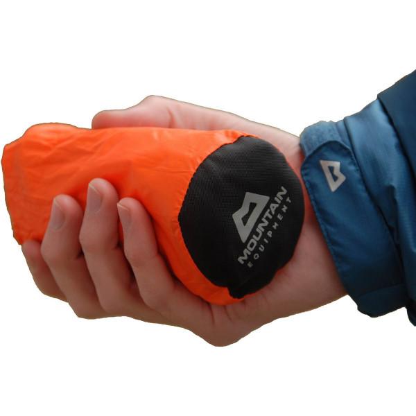 Ultralight Double Bivi Bag Biwaksack