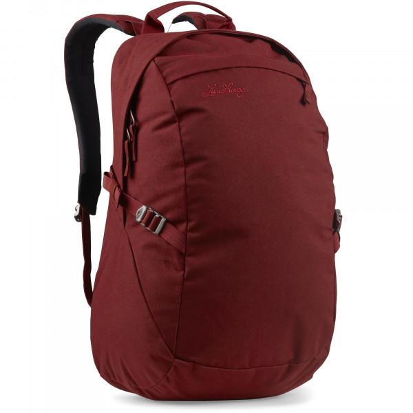 Baxen 22 Daypack