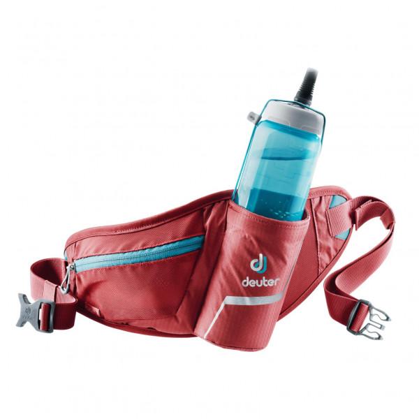 Pulse 1 Hüfttasche