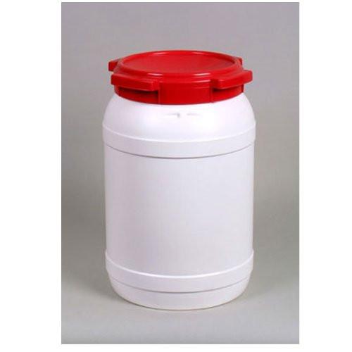 Weithalstonne 20 Liter