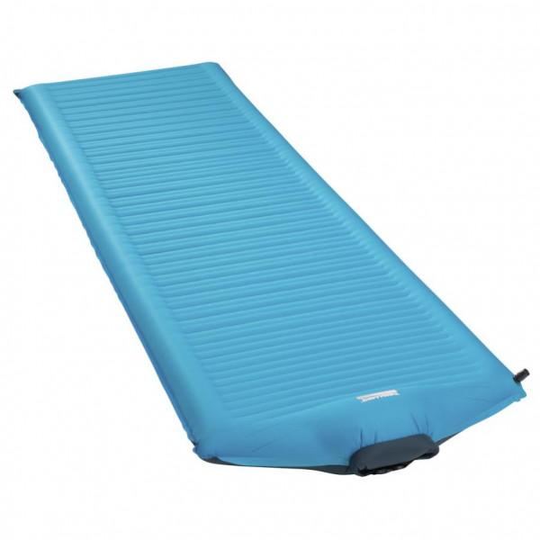Neo Air® Camper™ SV XL Luftbett