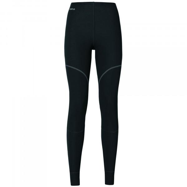 X-WARM Pants women Funktionsunterhose