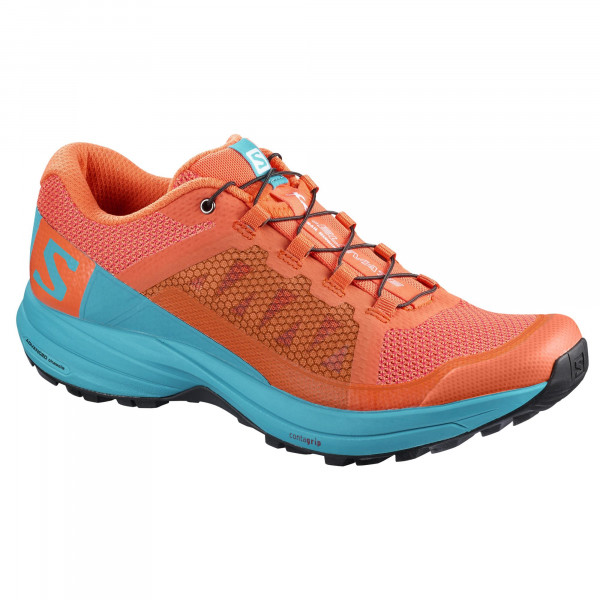 XA Elevate women Trail-Running-Schuh