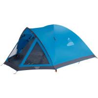 Alpha 400 Campingzelt