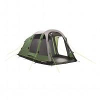 Reddick 4A Campingzelt
