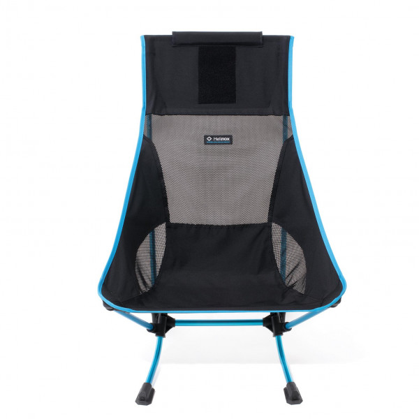 Beach Chair Strandstuhl