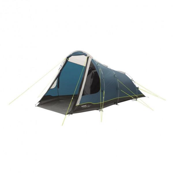 Vigor 3 Campingzelt
