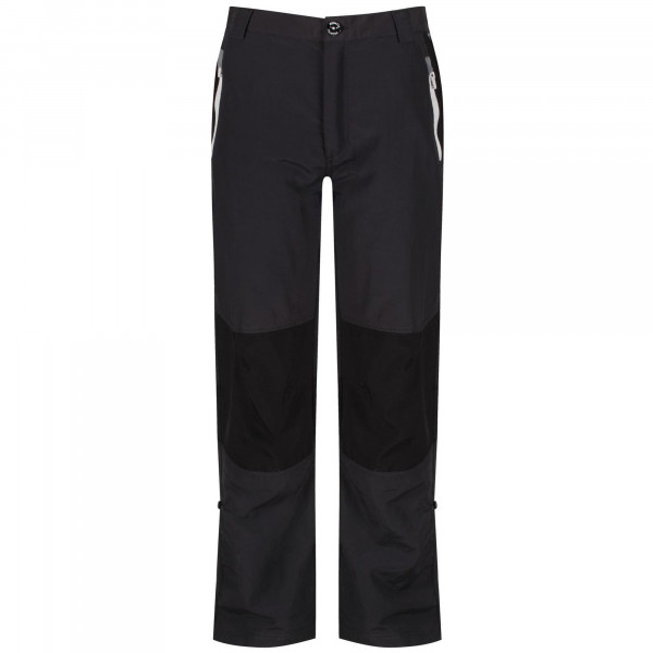 Sorcer Mountain Trousers III