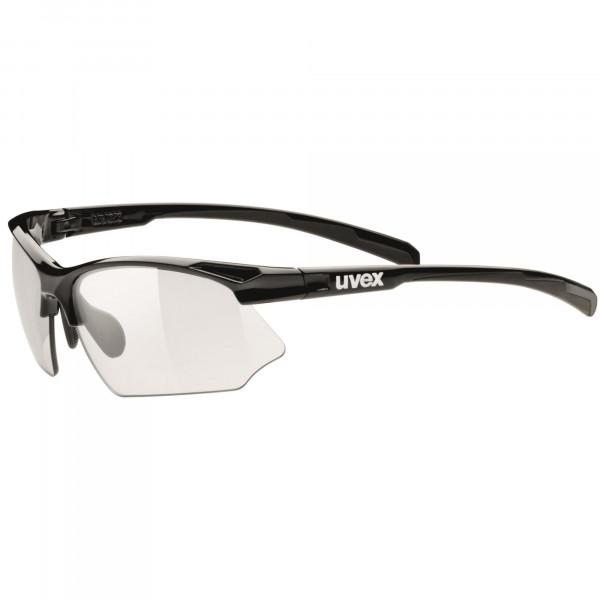 sgl 802 vario Sportbrille