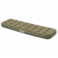 Comfort Bed Compact Single Luftbett