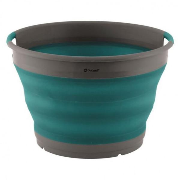 Collaps Washing-up Bowl Schüssel
