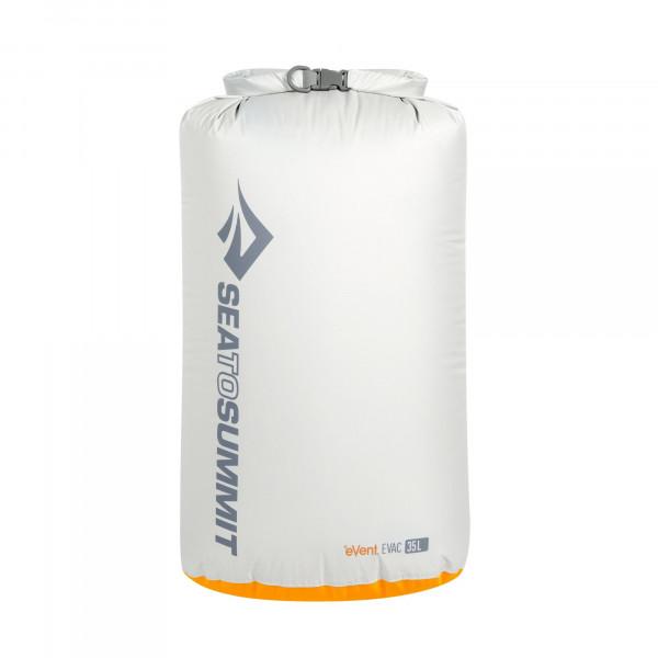 Evac Dry Sack 35L