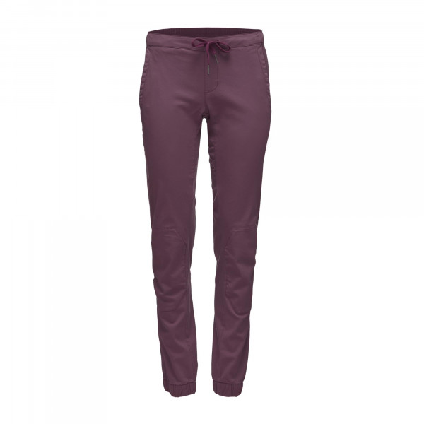 Notion Pants women Kletterhose