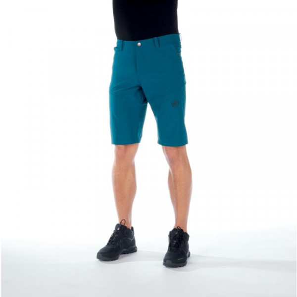 Runbold Herren Shorts