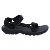 Gobi Herren Sandalen günstig kaufen |