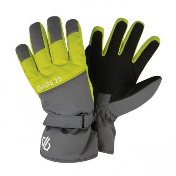 Mischievous Glove Kinder Handschuhe