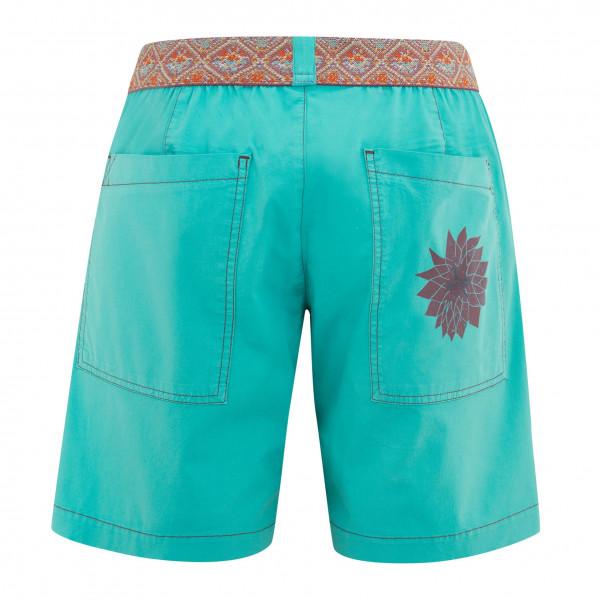 Tarao Damen Shorts