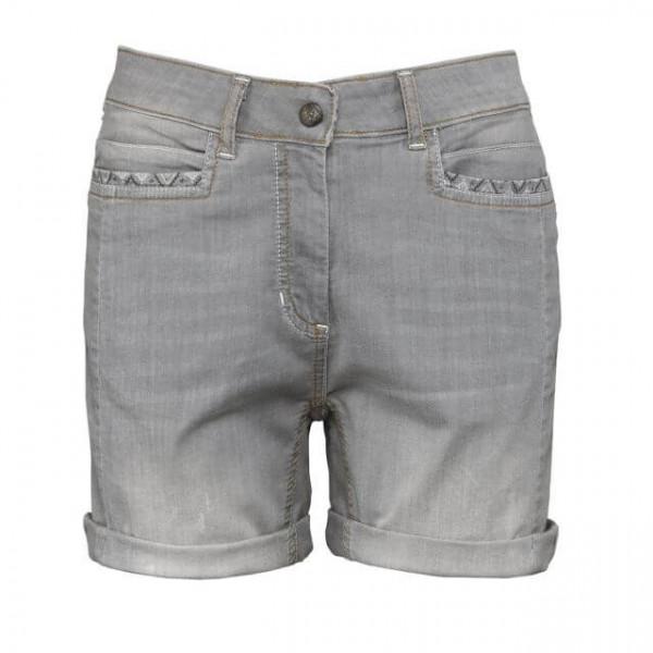 Lisa Shorty Damen Shorts