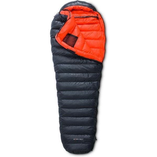 VIB 400 XL Schlafsack