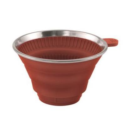 Collaps Coffee Filter Holder Kaffeefilter
