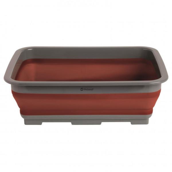 Collaps Washing Bowl Spülschüssel