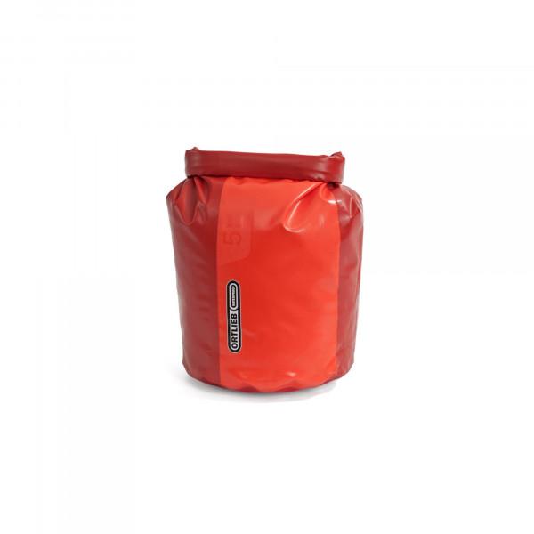 Packsack PD350 5l