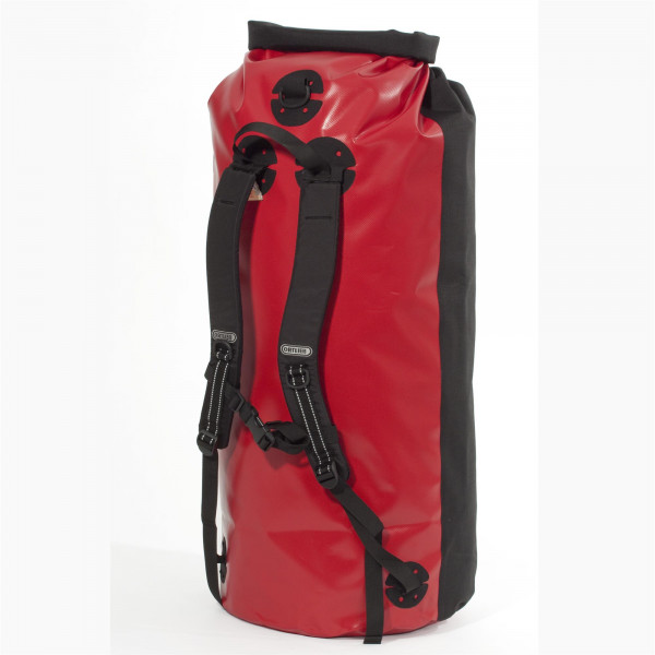 X-Tremer PD620 Gr.XL Expeditions-Packsack