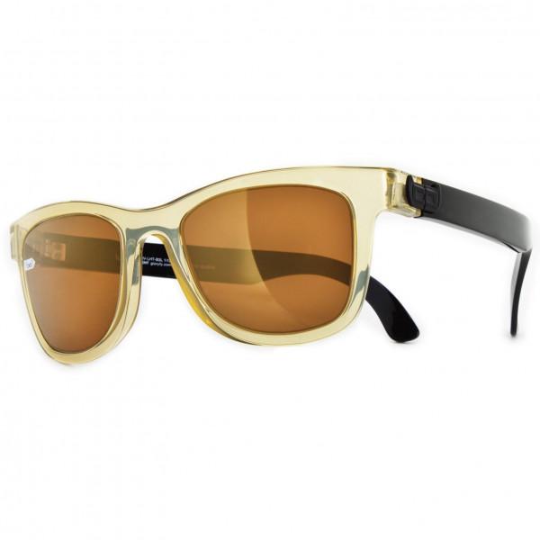 Gi12 Bon Voyage Lionh. L Sonnenbrille