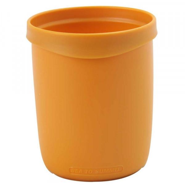 Delta Mug Thermobecher