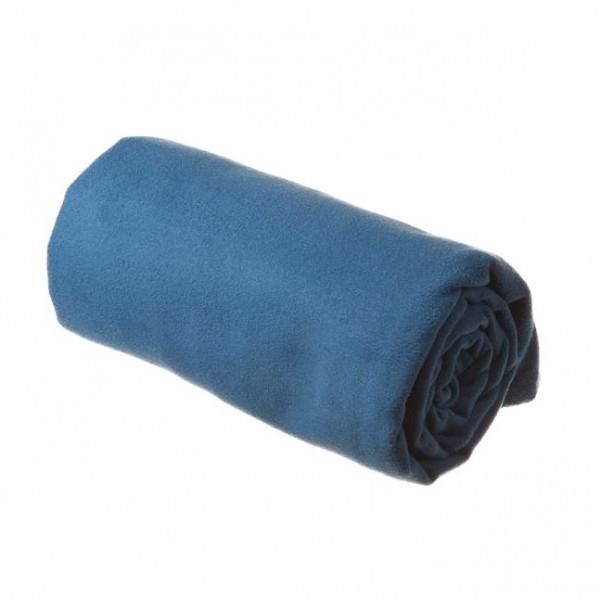 Drylite Towel XL Reisehandtuch