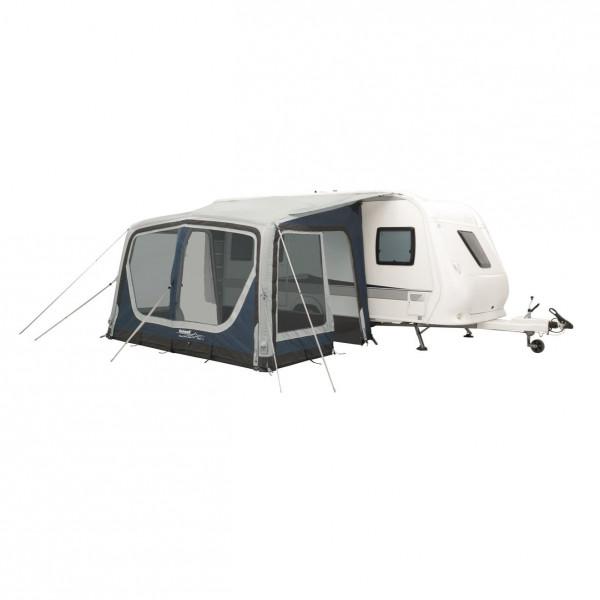 Ripple 380SA Wohnwagenvorzelt