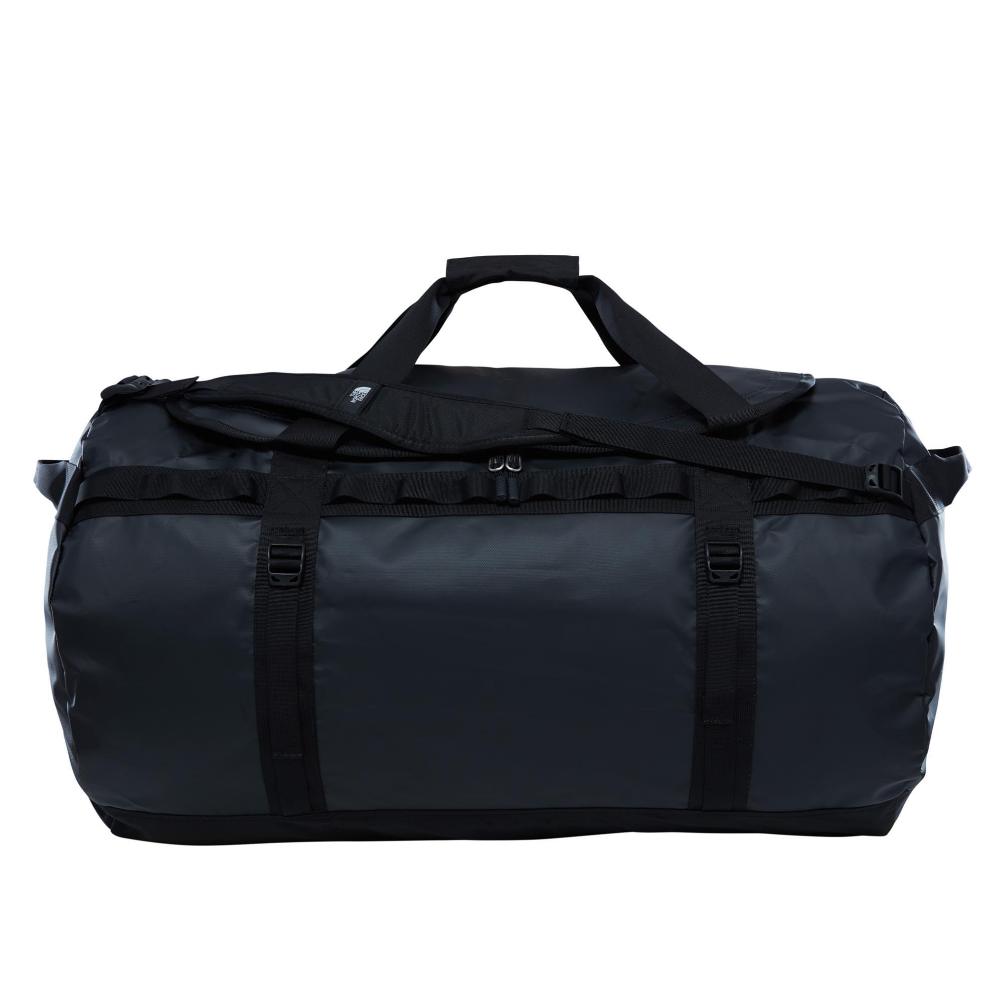d2d09ba2807c8 Sporttaschen Preisvergleich • Die besten Angebote online kaufen