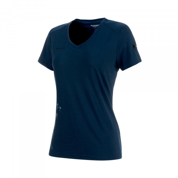 Trovat Women T-Shirt
