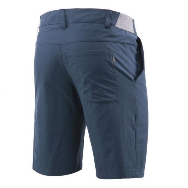 Amfibious Herren Shorts