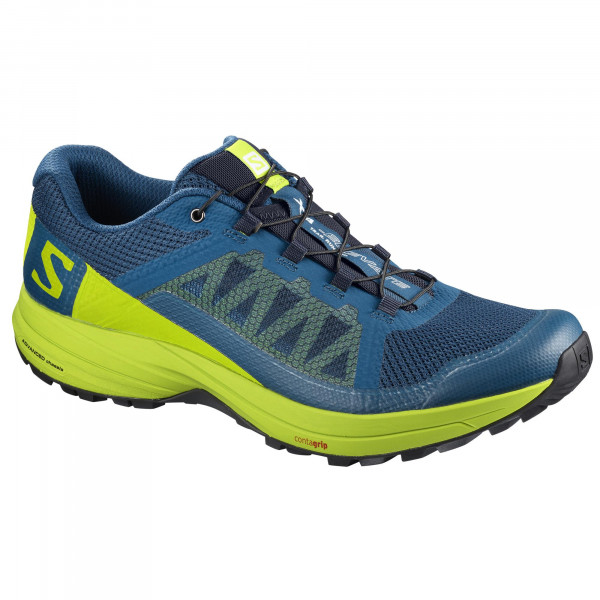 XA Elevate men Trail-Running-Schuh