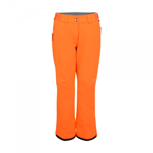 Stand For II Pant Damen Skihose