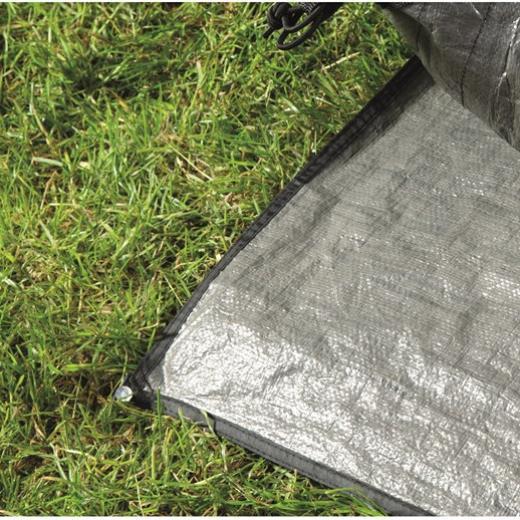 Footprint Reed 350SA 275 x 350 Vorzeltunterlage
