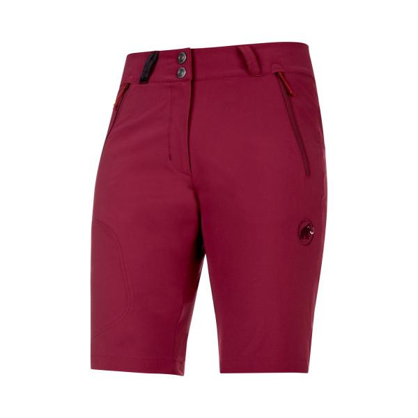Runje Shorts women Wanderhose
