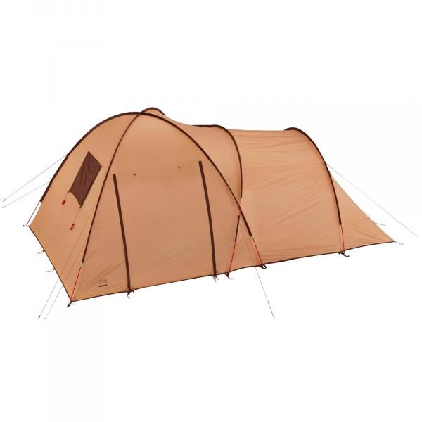 Fraser 3 Campingzelt