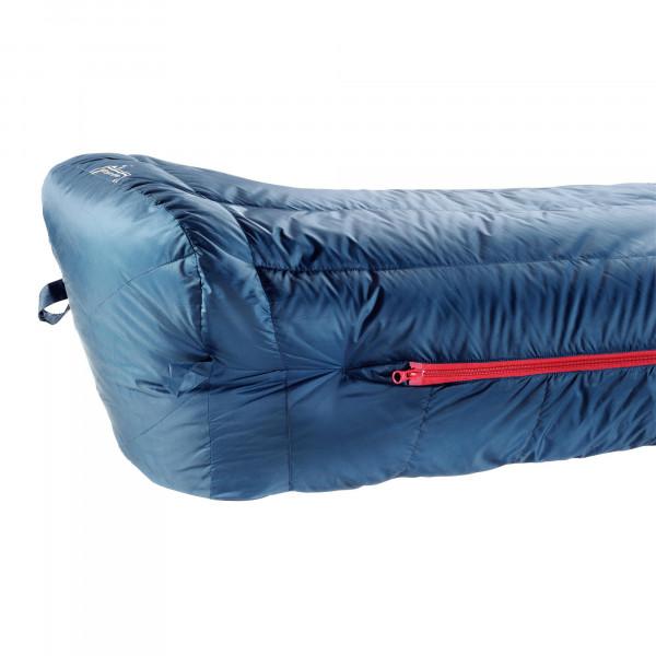 Astro Pro 800 SL Damen Schlafsack