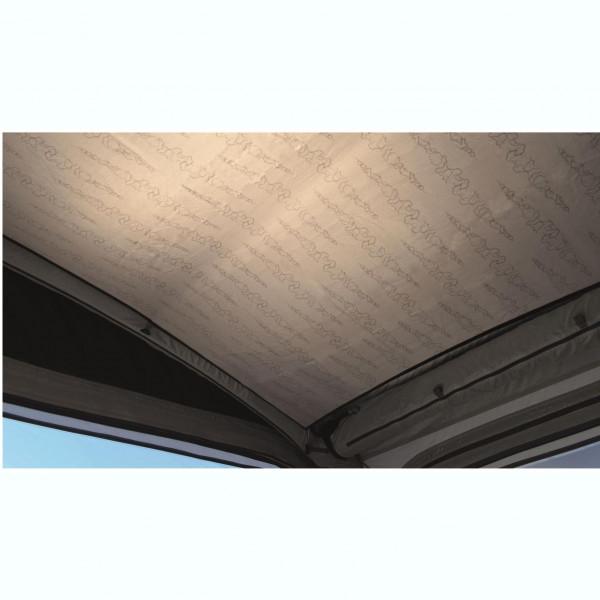 Roof Lining Tide 320SA Vorzelthimmel