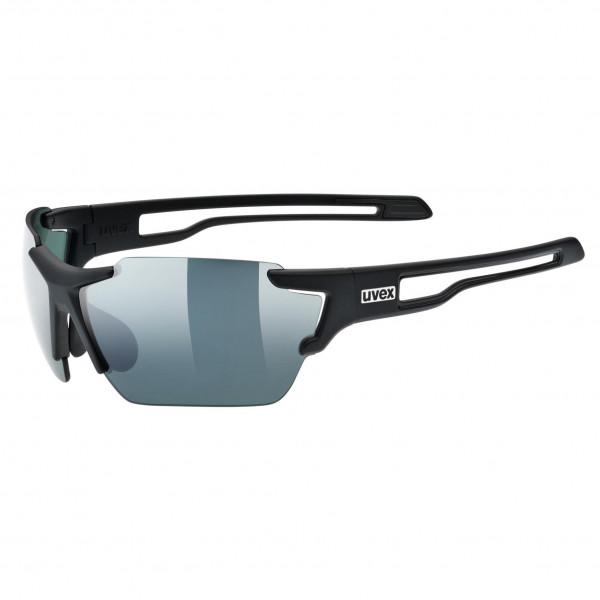 sportstyle 803 colorvision Sportsonnenbrille