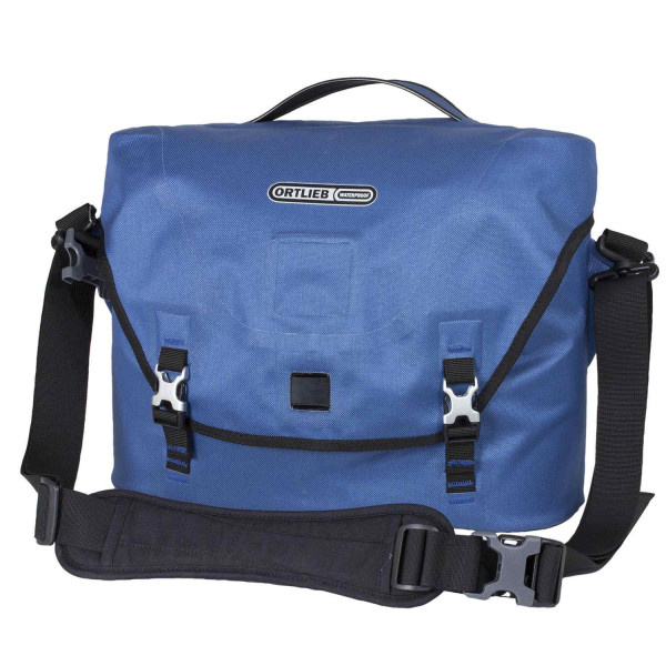 Courier-Bag City M Umhängetasche