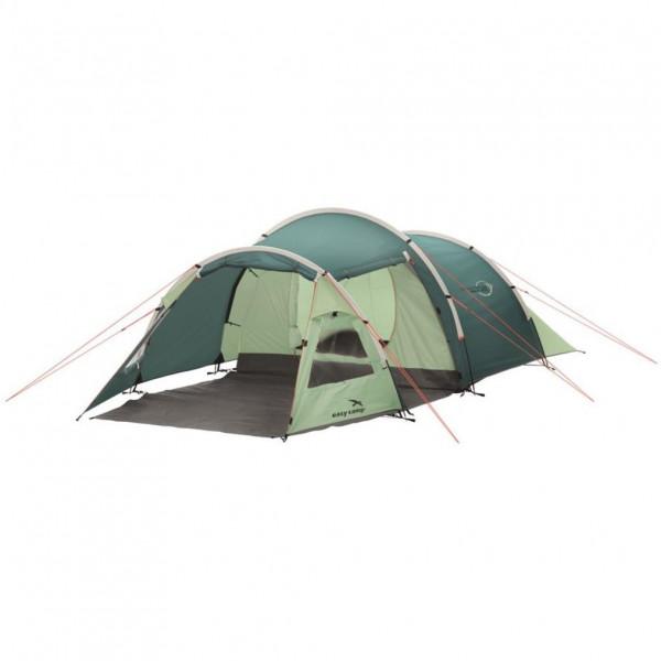 Spirit 300 Campingzelt