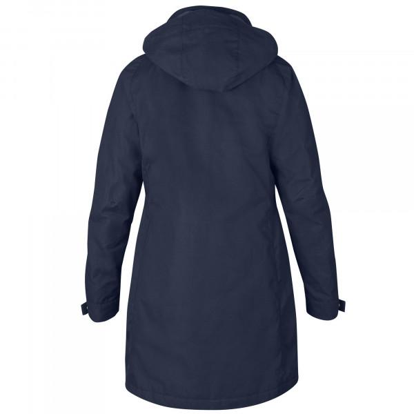 Una Jacket Damenparka