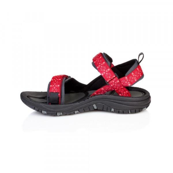 Gobi women Sandale